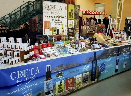 Best-CRETA-Trh-Piac-Markt-II