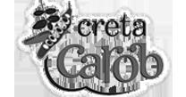 Krétsky karob ( svätojánsky chlebík )- všetko pre vaše zdravie